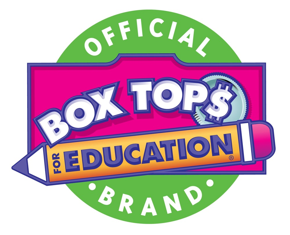 box tops for education logo2